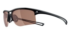a405 00 6059 black LST Polarized silver