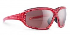 a193 00 6069 CORAL SHINY LST™ ACTIVE SILVER