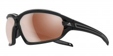 a194 00 6055 black matt/grey LST polarized silver H