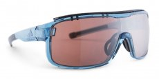 ad02 00 6053 SHOCK BLUE (LST™ ACTIVE SILVER)