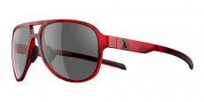 ad33 75 3000 RED HAVANNA GREY