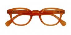 Croon - Montel Orange Transparant