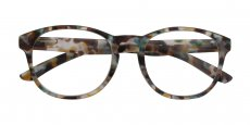 Croon - Neville Havanna Multicolor