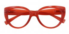 Croon - Butterfly Red Mf
