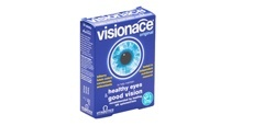 Vitabiotics - Visionace One-a-Day 30 tablets
