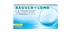 Bausch & Lomb - ULTRA*®* for Presbyopia