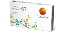 CooperVision - Proclear Multifocal XR