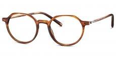MARC O'POLO Eyewear - 503130