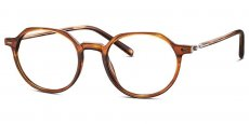 MARC O'POLO Eyewear - 503130
