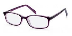 C1 Purple/Crystal
