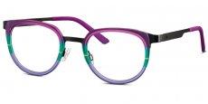 Humphrey's Eyewear - 581042