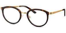 Humphrey's Eyewear - 581043