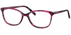 Humphrey's Eyewear - 583093