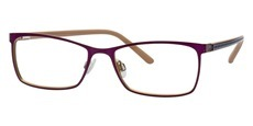 400 plum-sandy beige