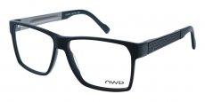 OWP - 7595