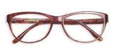 300 rosewood-violet