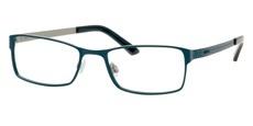 300 turquoise-flint grey