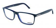 MEXX - 5353