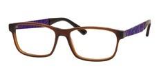 300 brown-violet