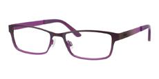400 violet