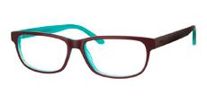400 bordeaux-turquoise
