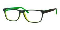 400 black-green