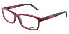 MEXX - 5336