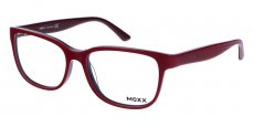 MEXX - 5344
