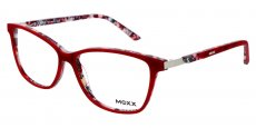 MEXX - 2515