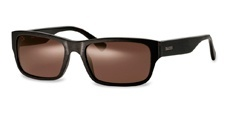 400 woodlook dark (brown)
