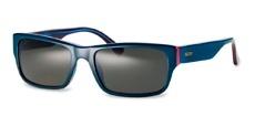 500 navy blue-red (grey)