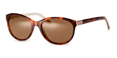 300 havanna-caramel (brown)