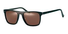 200 black-grey (brown)