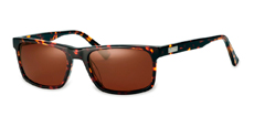 200 havanna-black (brown)