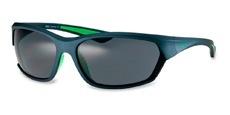 300 night blue-green (grey)