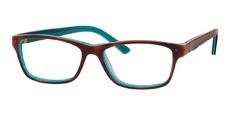 200 havanne-turquoise