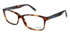 OWP BLAU - 7598
