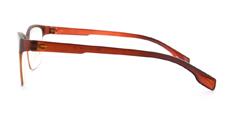 Antares - 9905