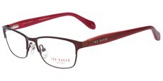 Ted Baker London - TB2204 Firefly