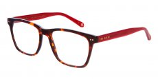 Ted Baker London - TB8162