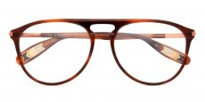 Ted Baker London - TB8192