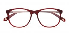 Ted Baker London - TB8191