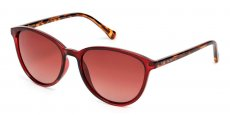 Ted Baker London - TB1442