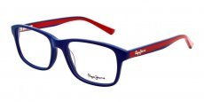 Pepe Jeans London - PJ3122