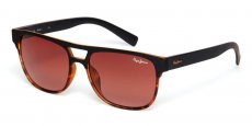 Pepe Jeans London - PJ7296