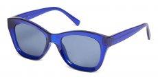 C5 BLUE