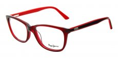 Pepe Jeans London - PJ3120