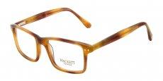 Hackett London Bespoke - HEB125