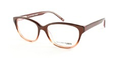 William Morris London - WL9080