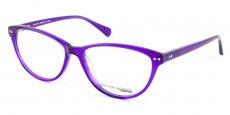 C5 Purple